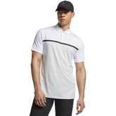 Alternate View 18 of Dri-Fit Tiger Woods Vapor Stripe Block Polo
