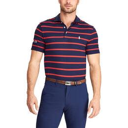 Polo Golf x Justin Thomas Polo