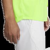 Alternate View 3 of Challenger Men's Tennis Top