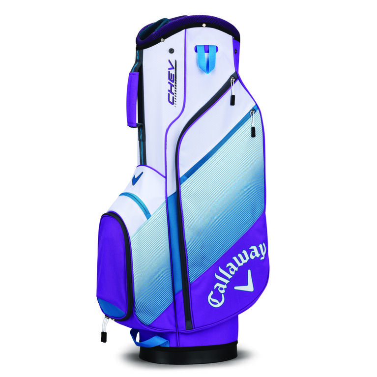 Callaway Chev Women's Cart Bag