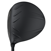 Alternate View 1 of Premium Pre-Owned G410 Driver SFT