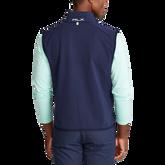 Alternate View 1 of Tech Full-Zip Vest