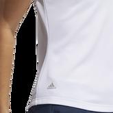 Alternate View 4 of Performance Primegreen Short Sleeve Polo Shirt
