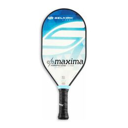 AMPED Maxima Lightweight