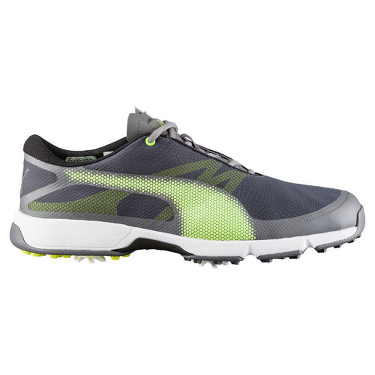 Images. PUMA Ignite Drive Sport Men  39 s Golf Shoe ... f71e71722