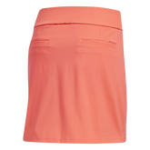 Alternate View 9 of Ultimate Sporty Knit Skort