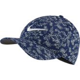 AeroBill Classic99 Printed Hat