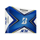 Tour B XS Golf Balls - Personalized
