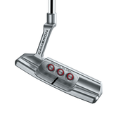 Alternate View 2 of Scotty Cameron Special Select Newport 2 Putter