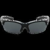 Alternate View 1 of Skylon EXP2 P Sunglasses