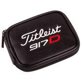 Titleist 917 D3 Driver w/Diamana S+60 Shaft
