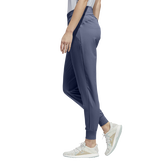 Alternate View 2 of Beyond the Course Women's Jogger Pants