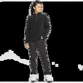 Alternate View 6 of Women's Slim Fit Jean Pants
