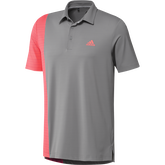 Alternate View 8 of Ultimate365 Blocked Print Polo Shirt