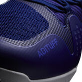 adidas adizero Ubersonic 2.0 Men's Tennis Shoes - Navy/White