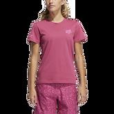 Alternate View 2 of Viva La Golf Short Sleeve T-shirt