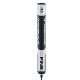 Ping Sigma G B60 Putter w/PP62 Grip