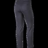 "Alternate View 6 of Power Women's 27.5"" Slim Golf Pants"