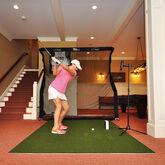 SkyTrak Launch Monitor & Golf Simulator