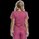 Alternate View 5 of Viva La Golf Short Sleeve T-shirt
