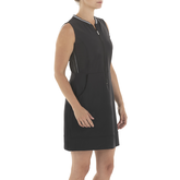 Alternate View 1 of Dream Collection: Shay Sleeveless Dress