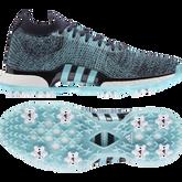 Tour360 XT Parley Men's Golf Shoe - Navy/Blue