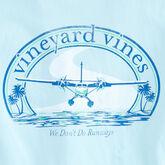 Alternate View 2 of Long-Sleeve No Runway T-Shirt