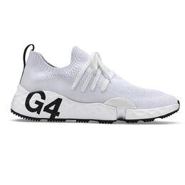 MG4.1 Golf Shoe