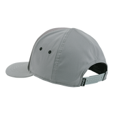 Alternate View 1 of Sport Stripe Hat