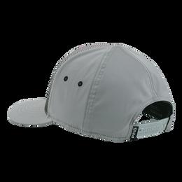 Sport Stripe Hat