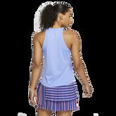 Alternate View 4 of Dri-FIT Women's Tennis Tank