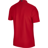 Alternate View 8 of Dri-FIT Tiger Woods Men's Golf Polo