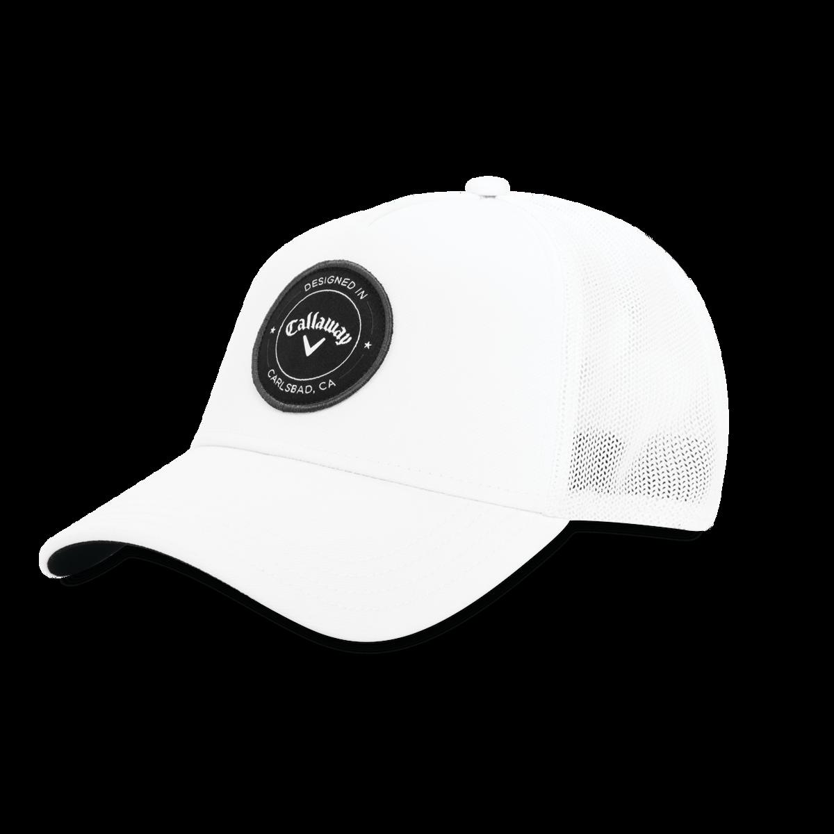 038964a7f419e Callaway Trucker Hat