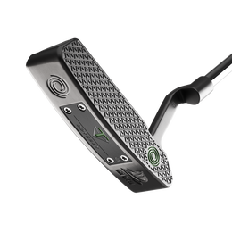 Odyssey Putters   Toulon 19   PGA TOUR Superstore