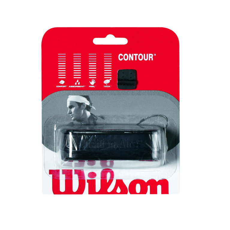 Wilson Contour Replacement Grip