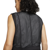 Alternate View 12 of Repel Women's 3-in-1 Ace Golf Jacket