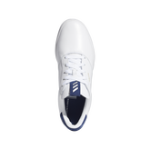 Alternate View 5 of Adicross Retro Men's Golf Shoe - White