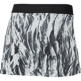 Alternate View 7 of Printed Tennis Skirt