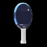 Ultra Lite GRUUV Paddle
