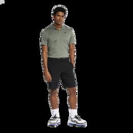 Hybrid Flex Short