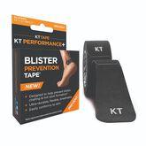 KT Performance+ Blister Prevention Tape