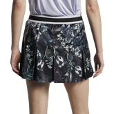 NikeCourt Flex Printed Skirt