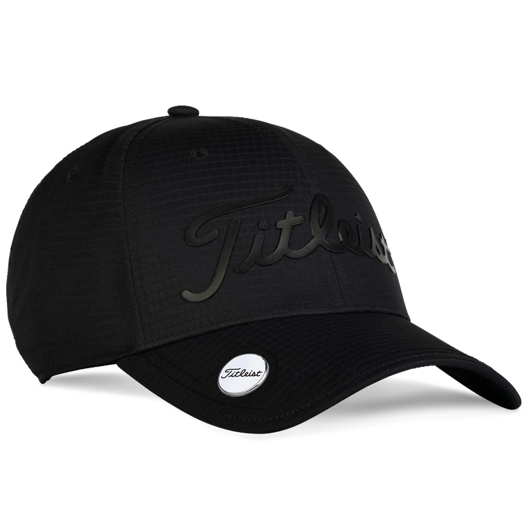Performance Ball Marker Legacy Hat