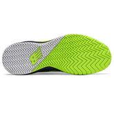 New Balance 996v3 Men's Tennis Shoe - Lime