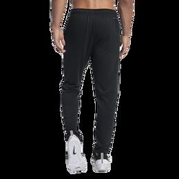 Nike Mns Fleece Pant