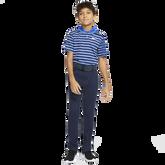 Alternate View 4 of Flex Big Kids' (Boys') Golf Pants