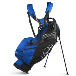 4.5LS 14-Way Stand Bag