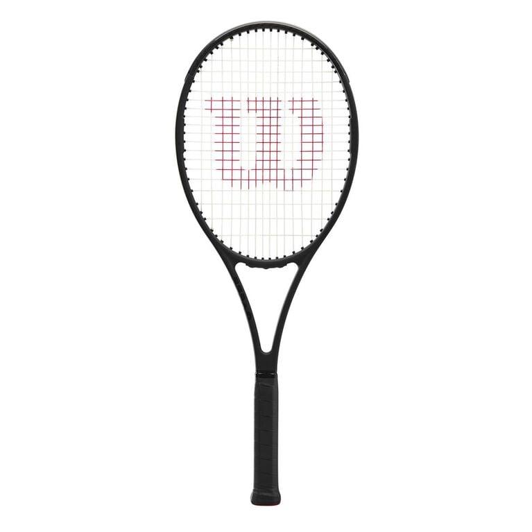Pro Staff 97 V13 2021 Tennis Racquet