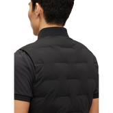 Alternate View 4 of Shield Quilted Full Zip Vest