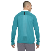 Alternate View 1 of Tiger Woods Men's Knit Golf Sweater